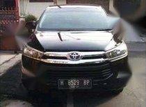 Jual Toyota Innova Reborn 2.4G 2016