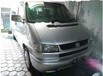 Jual mobil Volkswagen Caravelle 2001 Jawa Tengah