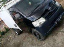 Jual Daihatsu Grandmax 1.3 STD BOX 2011