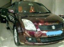 Dijual Mobil Suzuki Swift ST Hatchback Tahun 2011