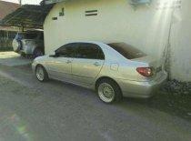 Dijual Totota Corolla Altis G M/T tahun 2004
