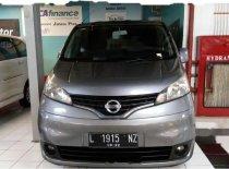 Dijual mobil Nissan Evalia XV 2012 MPV
