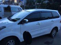 Daihatsu Xenia Type R Tahun 2012