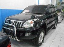 Toyota Land Cruiser Prado Tx 2006