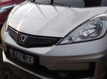 Honda Jazz RS A/T 2012