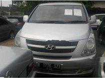Dijual mobil Hyundai Starex Mover CRDi 2012 Wagon