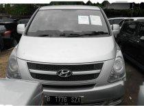 Dijual mobil Hyundai Starex Mover 2012