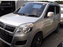 Dijual mobil Suzuki Karimun Wagon R GL Wagon R 2013 Hatchback