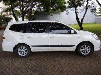 Nissan Grand Livina XV 2014 MPV