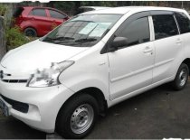 Dijual mobil Daihatsu Xenia M 2013 MPV