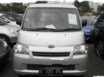 Dijual mobil Daihatsu Gran Max D 2015 Van