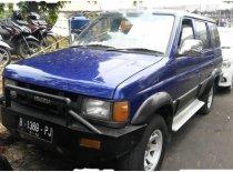Jual mobil Isuzu Panther 1997 DKI Jakarta