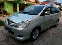 Toyota Innova Bensin Tahun 2008