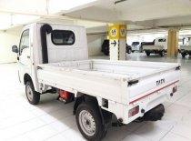 Tata Ace EX2 2015 Pickup Truck Manual