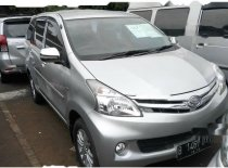 Dijual mobil Daihatsu Xenia R STD 2013 MPV