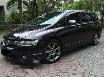 Honda Odyssey 2.4 2006 MPV