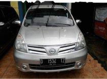 Nissan Grand Livina XV 2011 MPV