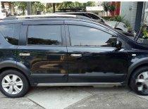 Nissan Livina X-Gear X-Gear 2011 MPV