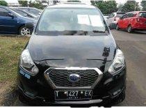 Dijual mobil Datsun GO+ T 2016 MPV
