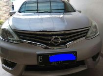 Nissan Grand Livina XV 2013 MPV