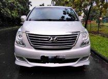 Dijual mobil Hyundai H-1 XG 2012 MPV