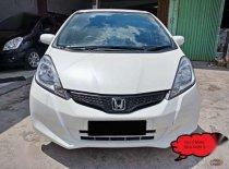 Honda Jazz S 2012 Matic