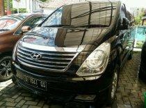 Dijual mobil Hyundai H-1 XG 2013 MPV