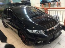 Honda Civic 2.0 2012