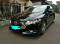 Honda Oddysey Prestige 2.4 2013