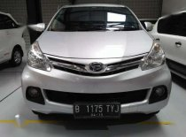 Daihatsu Xenia 1.3 R Deluxe 2013