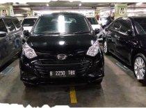 Dijual mobil Daihatsu Sigra X 2017 MPV