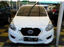 Dijual mobil Datsun GO+ T 2015 MPV