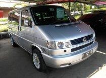 Jual mobil Volkswagen Caravelle 2003 Jawa Barat