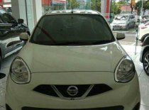 Nissan March 1.2 A/T 2017