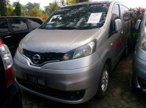 Dijual mobil Nissan Evalia XV 2013 MPV