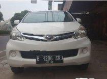 Dijual mobil Daihatsu Xenia X 2013 MPV