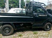 Jual Suzuki Carry Pick Up Tahun 2013