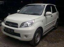Jual Daihatsu Terios TS Extra 2012