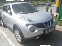 Nissan Juke RX 2011 SUV