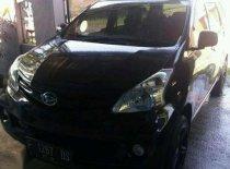 Daihatsu Xenia 1.0 Tahun 2013