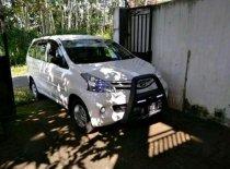 Daihatsu Xenia D 1.0 Plus 2013