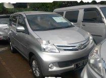 Dijual mobil Daihatsu Xenia R 2013 MPV