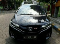 Honda Jazz 1.5 RS 2015