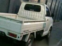Suzuki Carry Pick-Up 2013