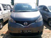 Dijual mobil Nissan Evalia SV 2013 MPV