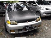 Dijual mobil Hyundai Accent GLS 2001 Sedan