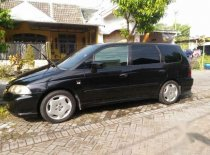 Honda Oddysey 2.3L 2002