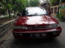 Honda Civic 1991