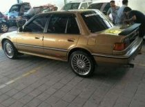Honda Civic LX 1988