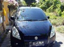 Suzuki Splash GL MT Tahun 2012 Manual
